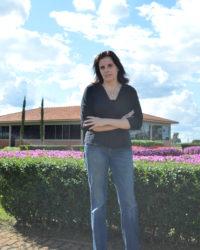Maria Flávia Tavares